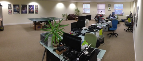 aboutoffice1