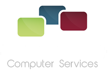Northern Lab Computer Services
